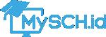 Logo MySCH.id